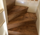 quick-step-stairs-6