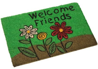 401-welcome-friends1