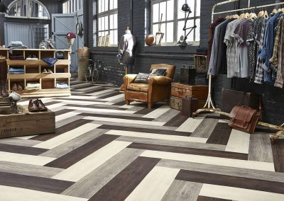 IDINSPIRATION-LOOSE-LAY-lvt