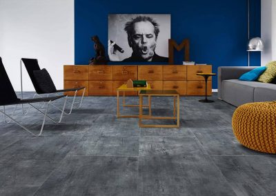 moduleo-steel-rock-46940_lvt