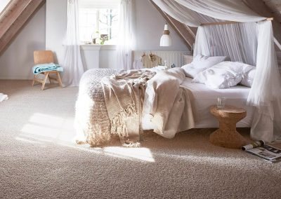 tapison_aw_Simple_Life_Bed_Discretion_34